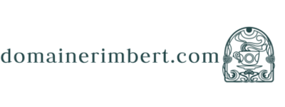 Domaine Rimbert